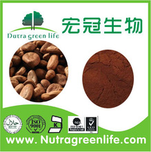 Premium Quality Natural Cocoa Powder