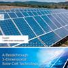 Bluesun good price high quality poly pv solar panels 75w