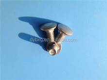 High quality motorcycle parts(bolts&nuts)