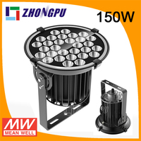 led exterior building lights 150w Cool white 6500k