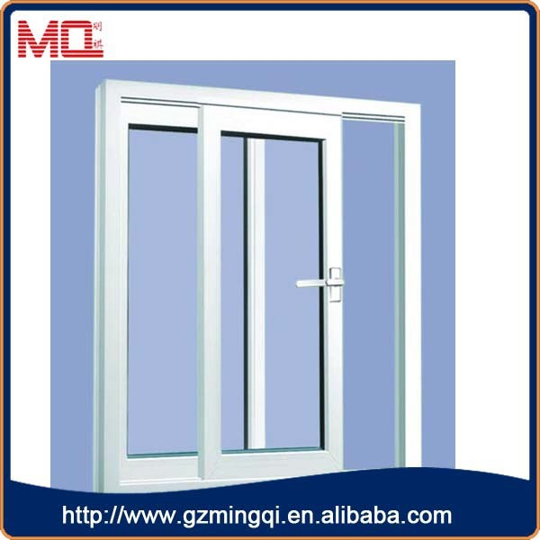 2015 new design factory aluminum window in guangzhou view for New window company
