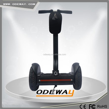 Factory Price 36V Two Wheels Self Balance Sumsung Lithium Battery Electric Scooter With CE FCC RoHS Certifications