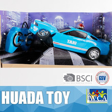 2015 hot toy 5CH remote control car racing car rc car with charger