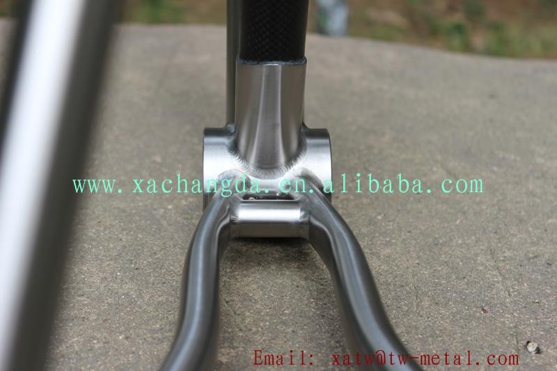 xacd Ti & carbon bike frame50.jpg