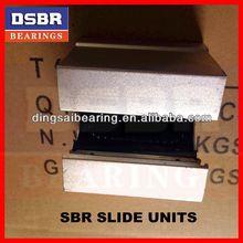 Linear Motion Ball Bearing SBR35