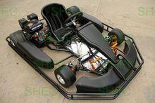 Racing Car sdshobby