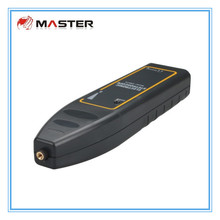 automotive electronic stethoscope, automotive engine and motor abnormal sound detectors.Repair the best tool for the car MST-331