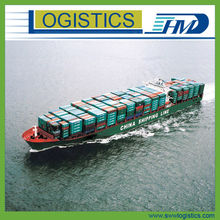 Excellent DDU sea freight from China to Durban South Africa ---Skype:sunnylogistics102