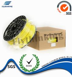 Top Sale PP Filament ABS 3D Pen And Printer Filament Supplies