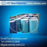 liquid Polyester resin for fiberglass Tube and Pipe