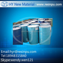 liquid Polyester resin for fiberglass Tube and Pipe