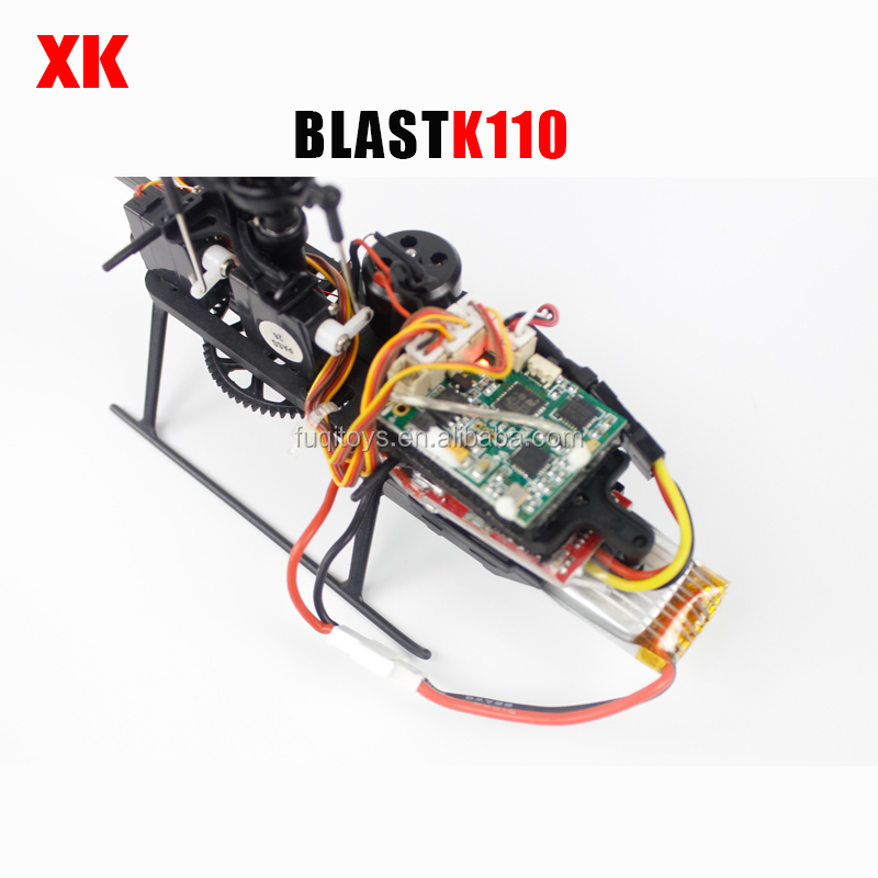 K110 BNF-RC-Mini-6CH-6-Channel-Remote-Control-Helicopter-LED-Screen-M4.jpg