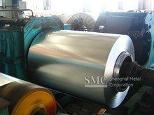 uganda buyers of galvanised coils