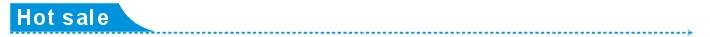 Купить Приводного Ремня газораспределительного механизма Изменения Дизельный Двигатель Набор Инструментов Для Opel Antara Chevrolet Captiva 2.0