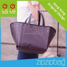 Eco Friendly Designer Art Tote Bag