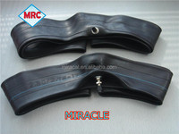 made in china motorcycle inner tube 130/90-15