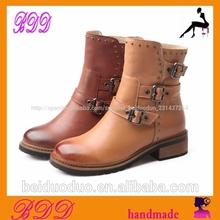 botas botas