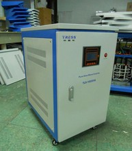 Pure sine wave inverters 1KW-100KW 110V 120V 220V 380V from Chinese manufacturer with CE,VDE,SAA,G83