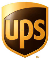 Door-to-Door & Air and Sea shipping service from China to Denmark by dhl ups fed --skype :lxfm2005