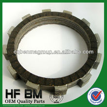 125CC SUZUKI/HAOJUE Motor Clutch Parts Can Be Used(GS125/GN125 / GP100 / TS100)