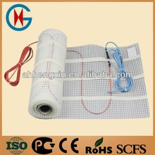heating pet pad new develop products for dog and cat