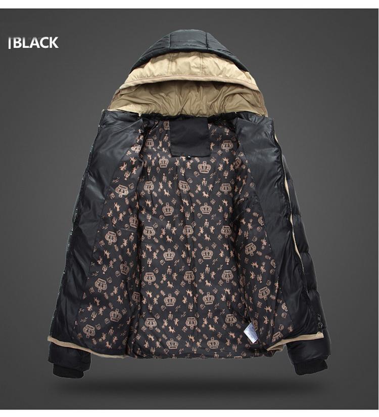 New Jacket (13).jpg