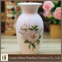 Beatiful Home Office Decorative Ceramic art vase
