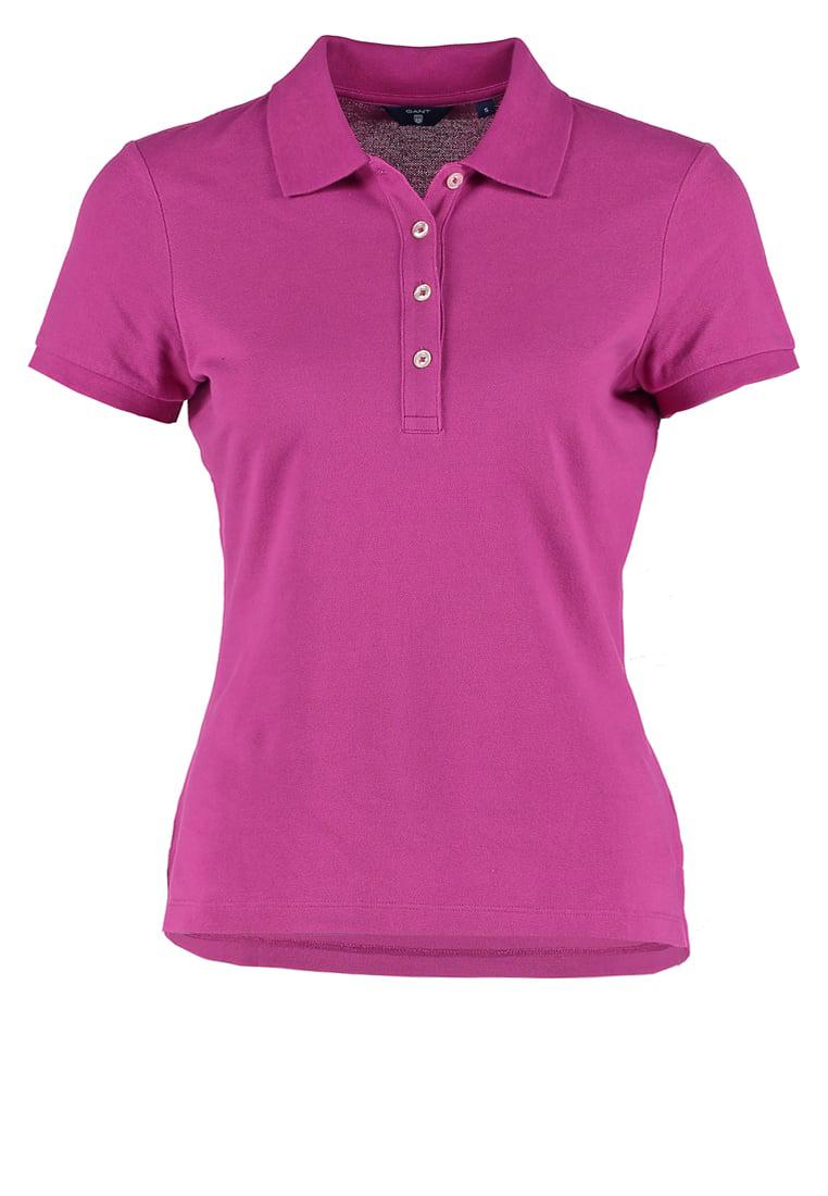 Uniforme de chemise de travail