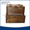 /product-gs/antique-wood-crate-with-rusty-metal-strip-60047445046.html