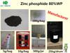 rat powder poison RATICIDE ZINC PHOSPHIDE 80% -lq