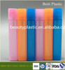 10ml plastic vials twist top 10ml fine mist spray perfume bottle 10ml mini fine mist spray bottle