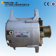 dongfeng diesel 6bt engine alternator 4938600