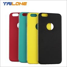 best seller high quality mobile phone housing for iphone 6, 6plus case