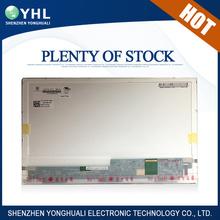Hong Kong lower price LCD notebook Screen N140B6