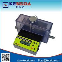 KBD-ON-LINE Liquid density for Etching tanks