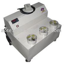 15LHumidifier Ultrasonic humidifier