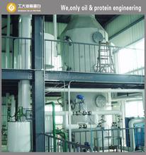 New Condition Cold Pressed Peanut Oil Press Machine for sale