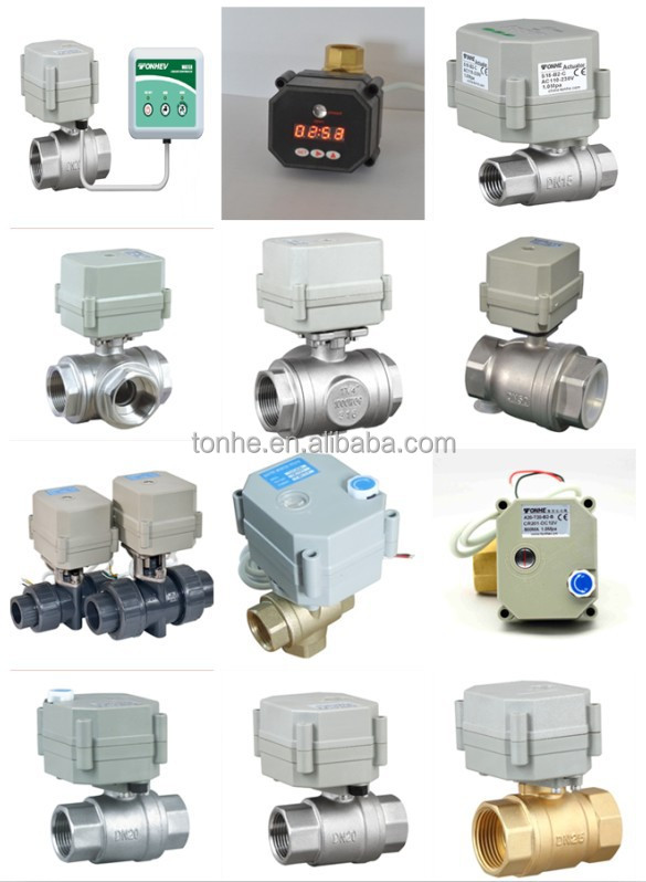 electric valves.jpg
