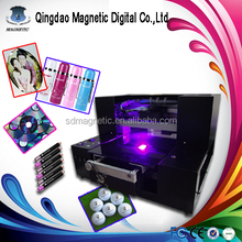2015 hottest product metal plate printing machine provide with best metal printing machine price