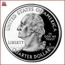 américa del dólar de plata precio de la moneda a partir de las monedas de estados unidos