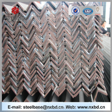 click to know more price news steel angle bar