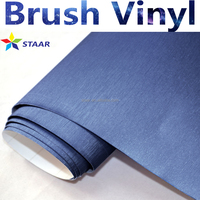High quality factory price car wrap vinyl car protection film