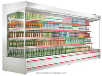 food and beverage service equipment Guangzhou Factory