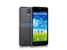 Android 4.4 OS 3G Dual Sim 5inch Super Slim Mobile Telefoni Dk15