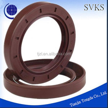 different types oil seals, double lip oil seal, high temperature oil seal
