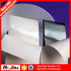 hi-ana ribbon3 Direct factory prices Good prices nylon hook and loop tape