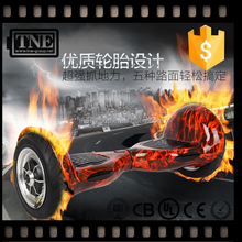 TNE 18 months Warranty OEM factory JAPAN Two Wheels Smart Self Balancing Scooter Drifting Board Electric Personal for adult