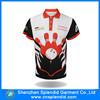 Shenzhen splendid garment factory custom branded clothing polo t shirt with logo