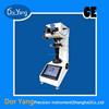 MHV-10Z Dor Yang Original Digital Vickers Hardness Tester Digital Hardness Diamond Gemstone Tester Physical Measuring
