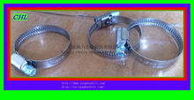 Germany style hose clamp,clamps ss316,clamps ss304